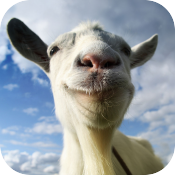 goat-simulator-icone