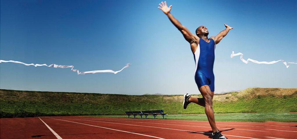 01vital sport 1024 Lapp du moment : 7 Min Workout par Fitness Guide Inc