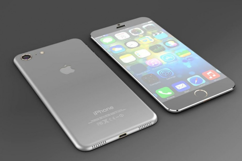 150608 iphone concept 1 iPhone 7 : déjà des rumeurs ?