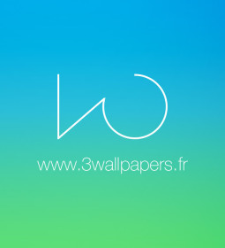 3wallpapers-banner-app4phone