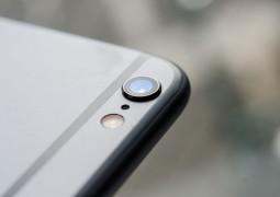 iPhone 6 : un programme de remplacement de batteries serait prévu