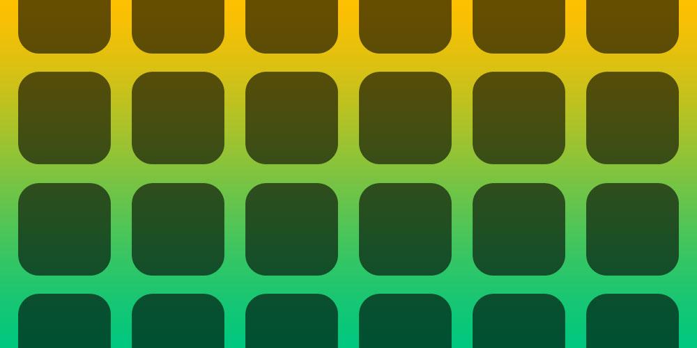 App4Phone Collection La collection de la semaine : Apps de finances