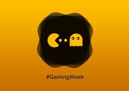 App4Phone-GamingWeek