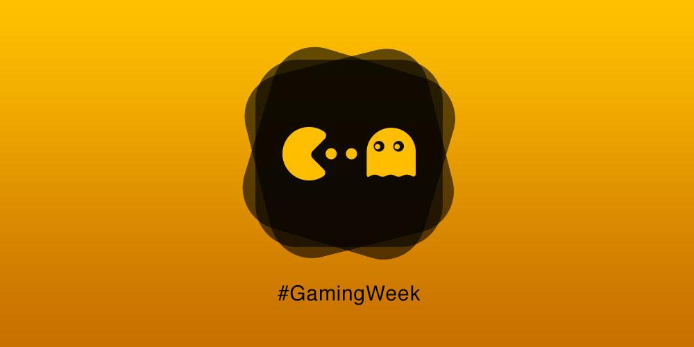 App4Phone GamingWeek #WeeklyGame : notre sélection jeux App Store de la semaine
