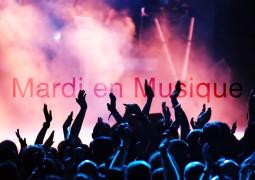 App4Phone-Mardi-en-Musique