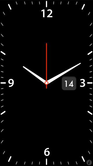 Les bons plans App Store de ce samedi 5 septembre 2015