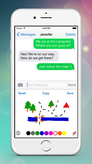 Les bons plans App Store de ce mardi 8 septembre 2015