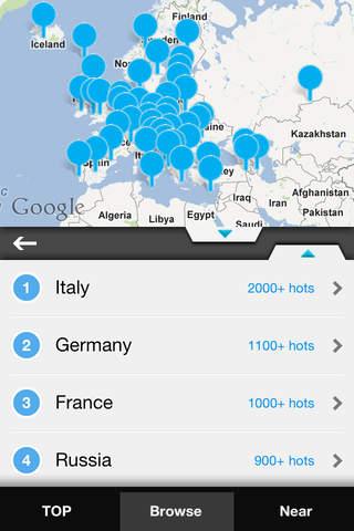 Les bons plans App Store de ce dimanche 6 septembre 2015