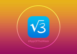 app4phone-appli-de-la-semaine