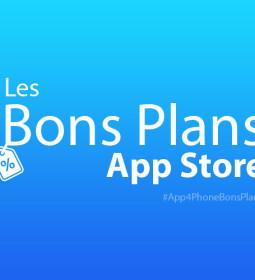 app4phone-bons-plans