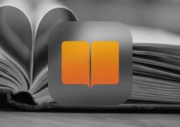app4phone-instant-culture