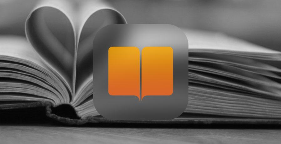 app4phone instant culture1 Linstant culture : La Vie devant soi par Émile Ajar (iBook)