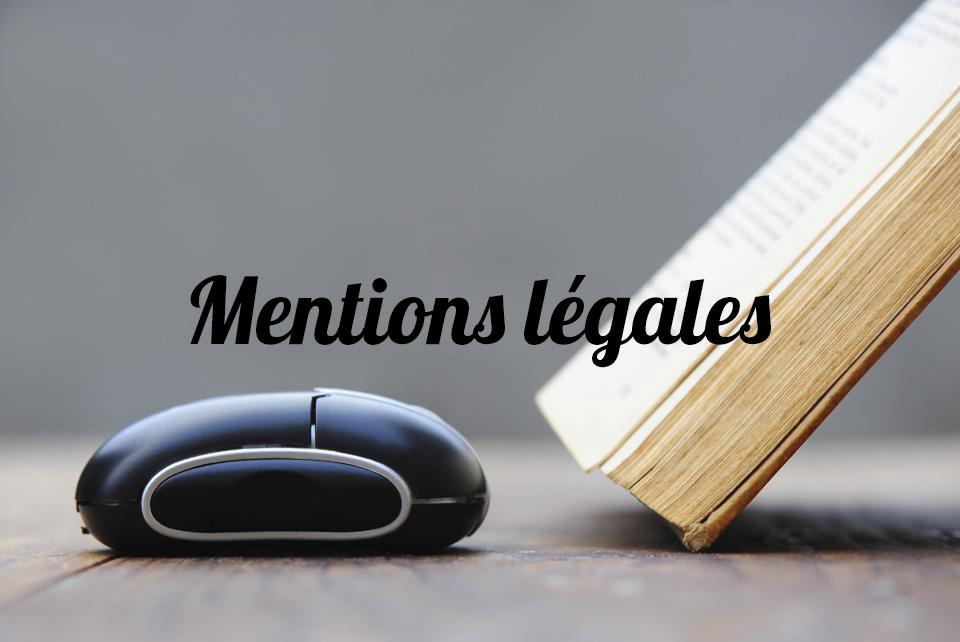 app4phone mentions legales Mentions légales