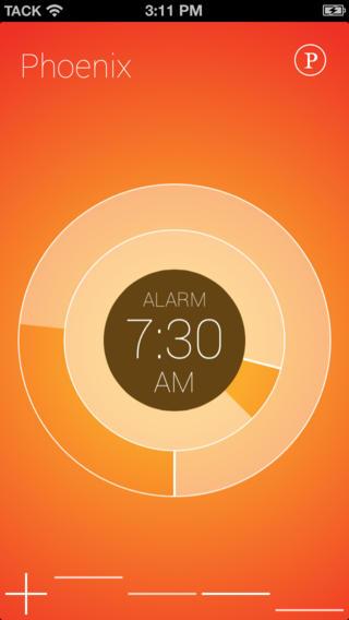 Les bons plans App Store de ce vendredi 11 septembre 2015