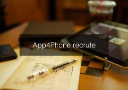 a4p-recrutement