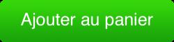 app4shop ajouter panier 500x167 La coque ZERO 5 ultra fine de 0.5mm pour 6/6S/Plus sur App4Shop