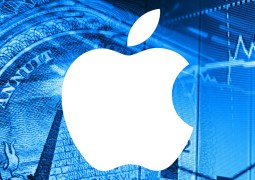 apple-finance