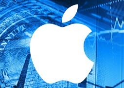 apple-finance