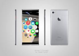 iPhone 7 concept tobias hornof 01