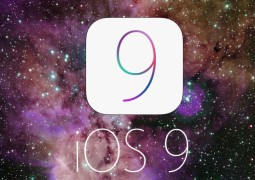 ios-9-logo-apple