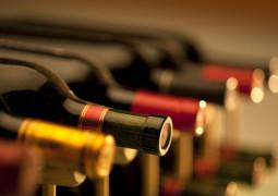 tagawin-app-vins