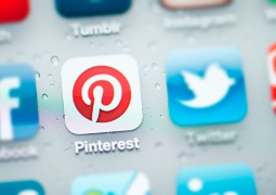 Pinterest-visual