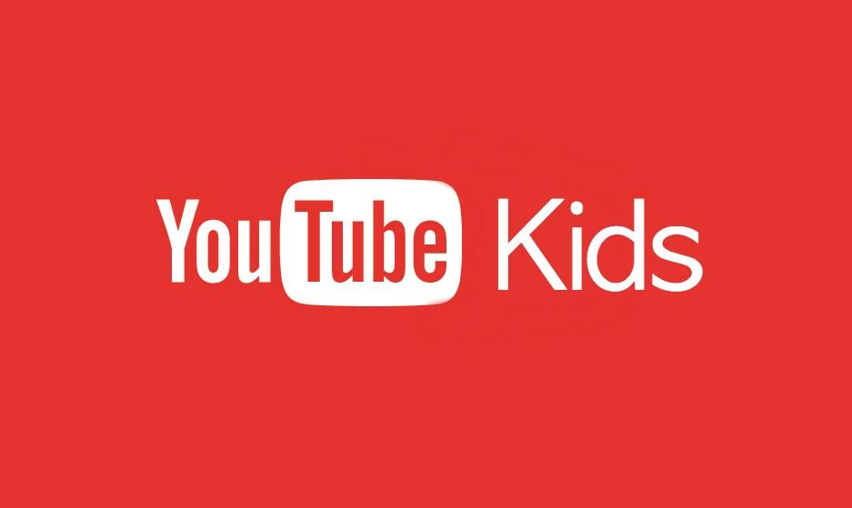 YouTube Kids YouTube Kids désormais disponible sur lApp Store français