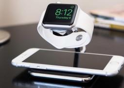 apple-watch-forte-2
