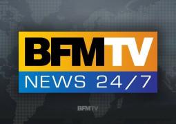 bfmtv-apple-tv-4