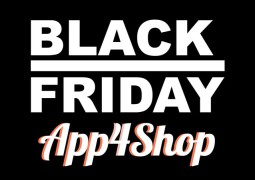 blackfriday-app4shop
