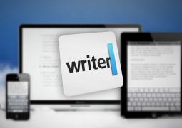 iA-writer