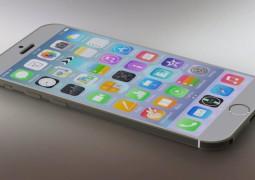 Dossier de la semaine : que sait-on de l'iPhone 7 à ce stade ?