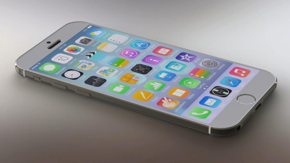 iPhone 7 Dossier de la semaine : que sait on de liPhone 7 à ce stade ?