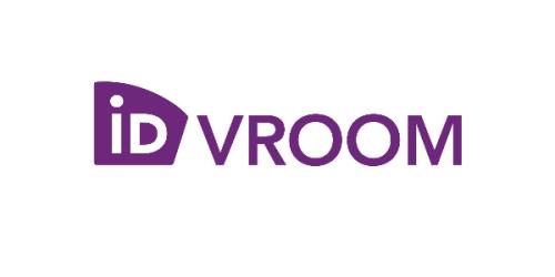 idvroom logo 500x250 Découvrez l'app gratuite du 13 novembre 2015 !