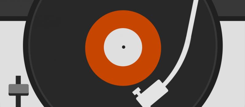 imusic Yibo Mao LApp gratuite du 07 novembre 2015 : iMusic