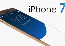 iphone-7-future-2