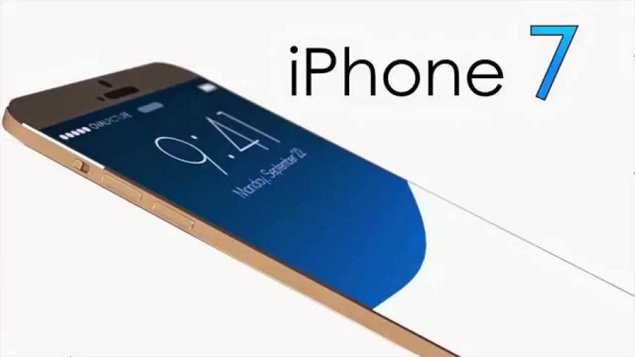 iphone 7 future 2 iPhone 7 : Apple prévoit une faible demande selon ses fournisseurs