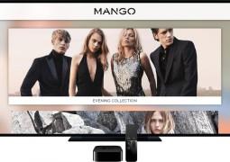 mango-apple-tv-big