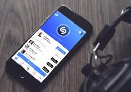 Shazam 9.2 améliore sa reconnaissance de titres !