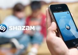 shazam-app