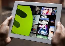 Spotify, ou le lancement raté des fonctions 3D Touch