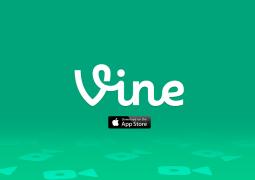Les vidéos de Vine débarquent sur l'Apple Watch