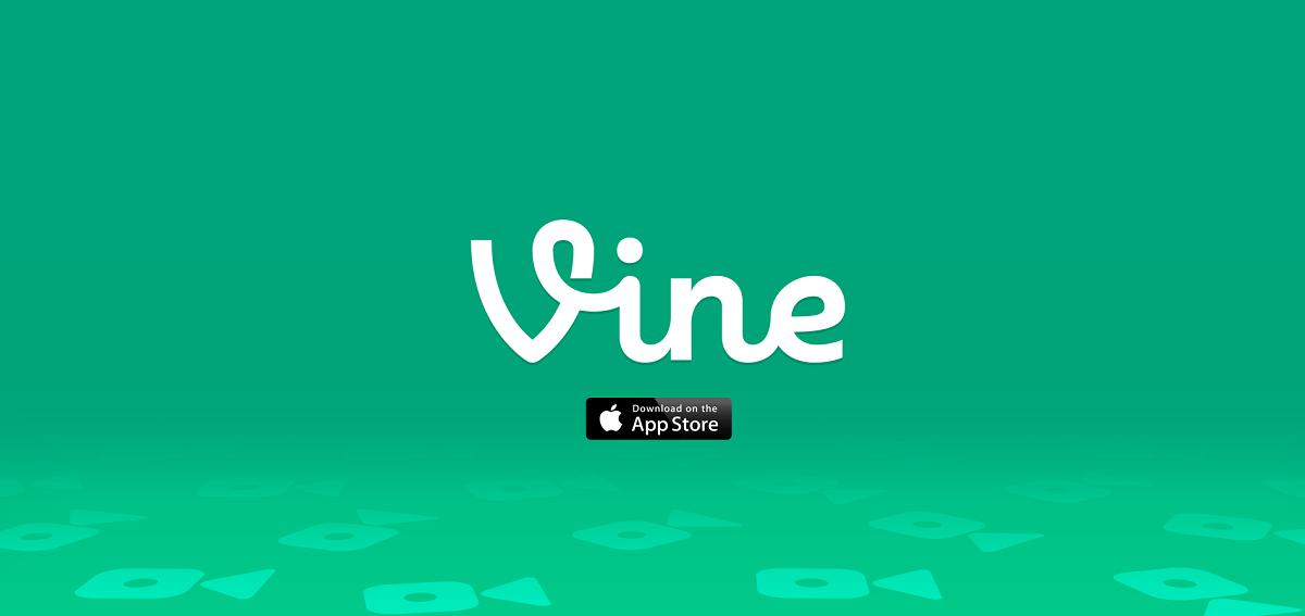 vine twitter Les vidéos de Vine débarquent sur lApple Watch