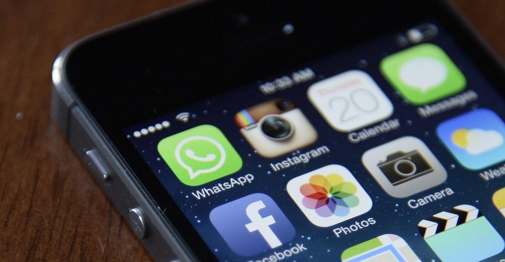 whatsapp 1 WhatsApp lance Status, un système de stories inspiré de Snapchat