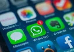 whatsapp_messaging_main2