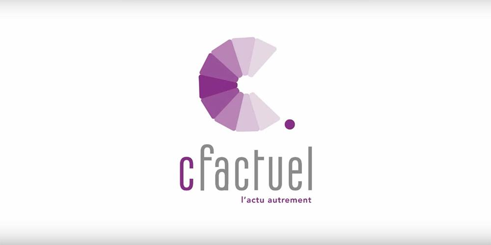 cfactuel cFactuel : lapp qui vous fait découvrir lactualité autrement !