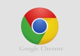 Chrome pour iOS se met à l'heure du 3D Touch !