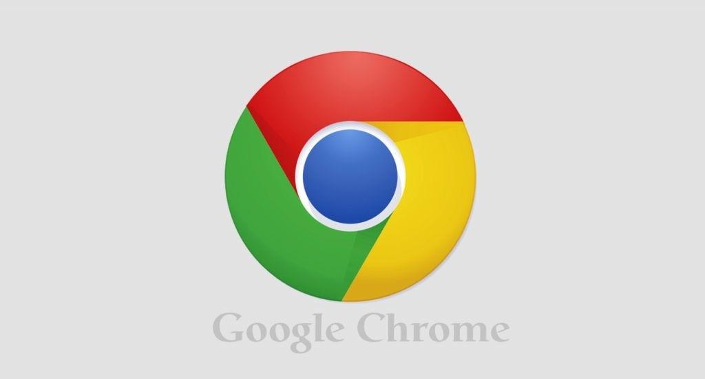 Chrome pour iOS se met à lheure du 3D Touch !