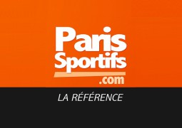 Pariez sur iOS avec l'app Paris Sportifs