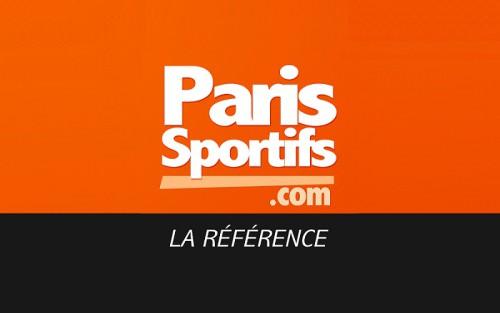 paris sportifs 500x313 Pariez sur iOS avec lapp Paris Sportifs